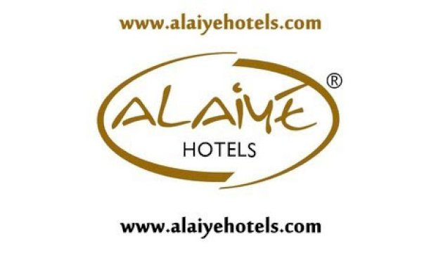 Alaiye Resort & Spa Hotel